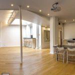 Studio espace louvre